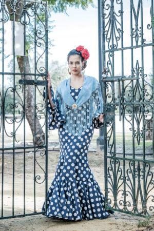 traje-angelica-marina-flamenca