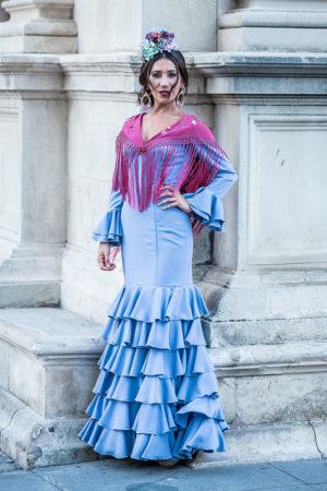 traje-juncal-marina-flamenca