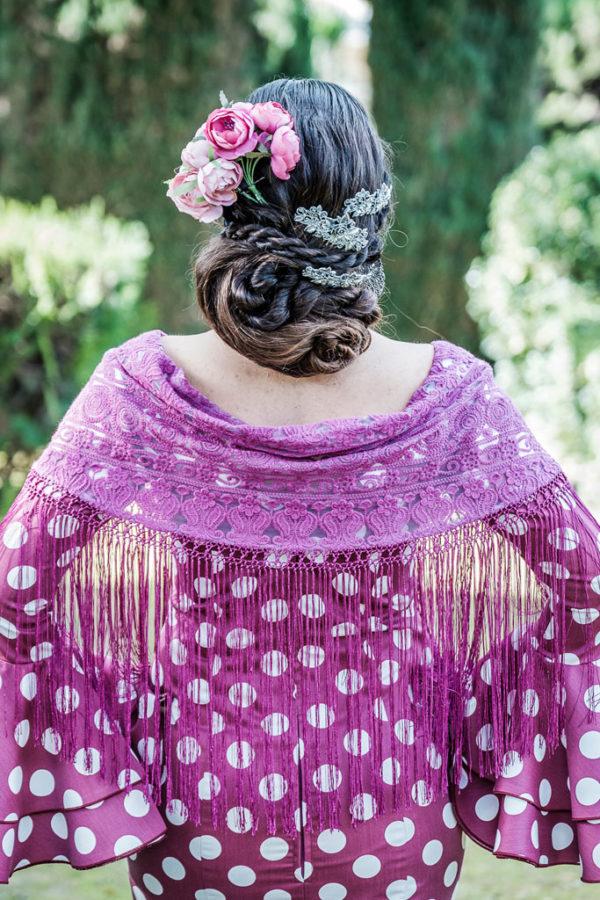 traje-mirta-marina-flamenca-03