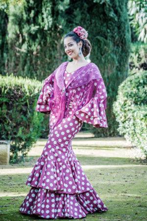 traje-mirta-marina-flamenca