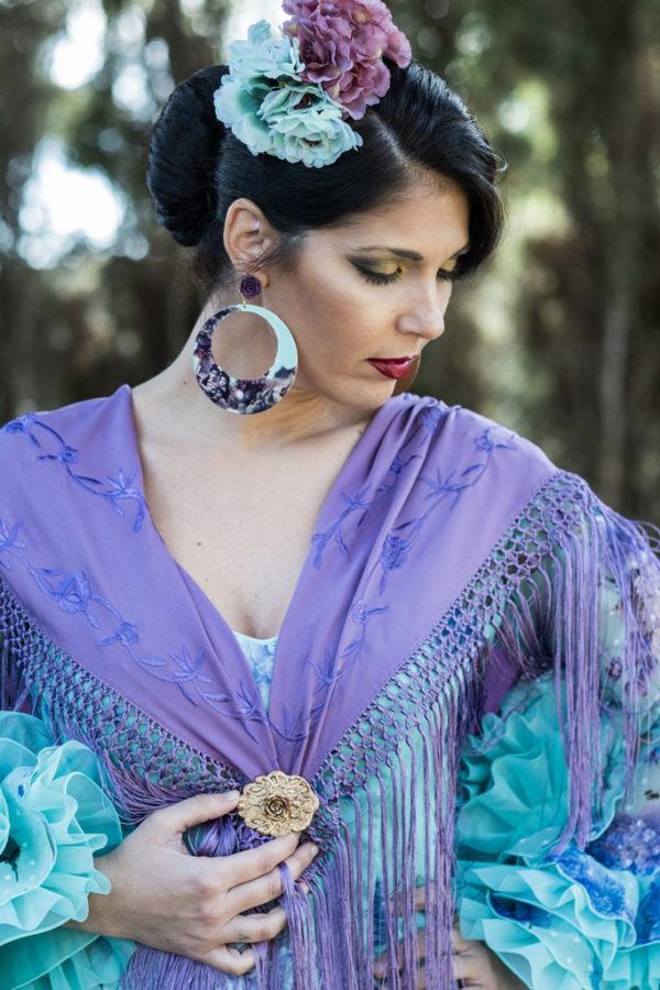 traje-rosalia-marina-flamenca-03