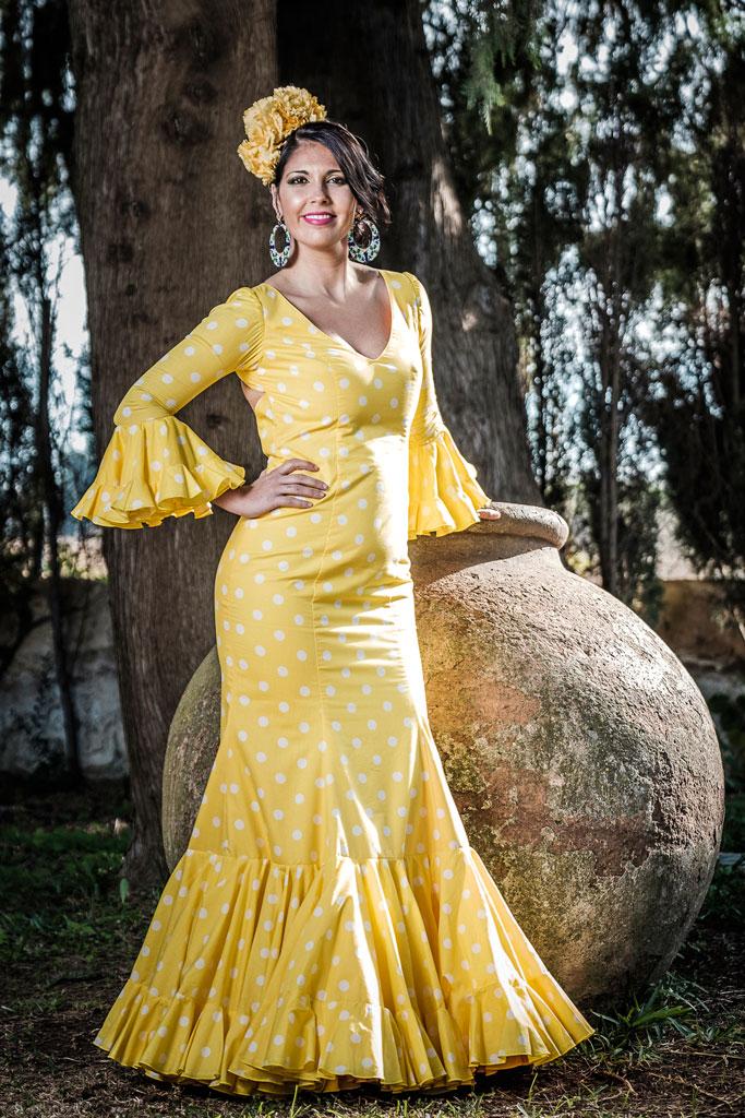 traje-daisy-marina-flamenca