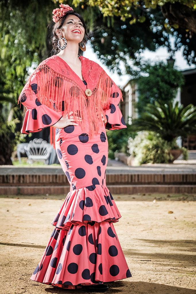 traje-gardenia-marina-flamenca