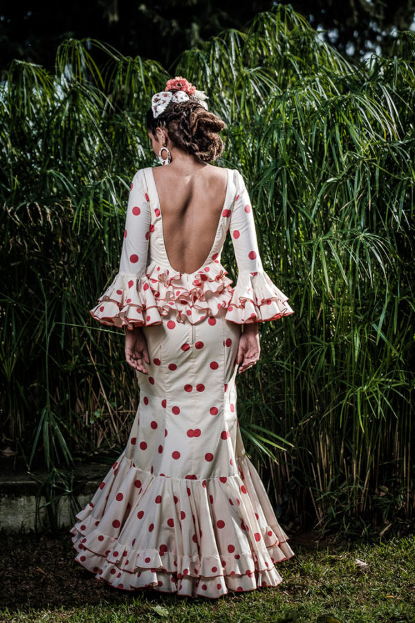 traje-silene-marina-flamenca-02