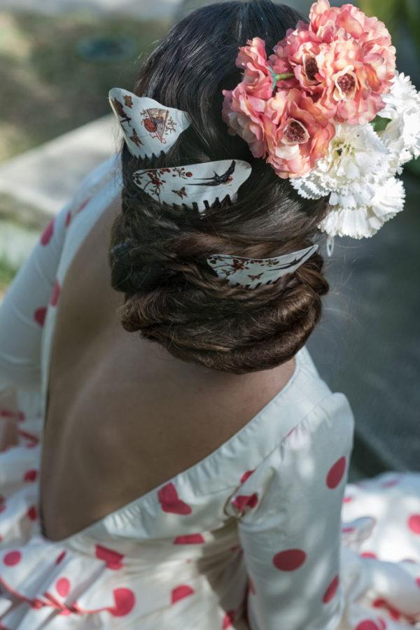 traje-silene-marina-flamenca-03